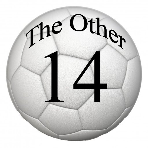 TheOther14