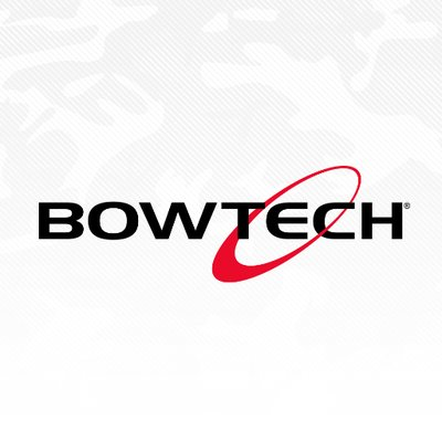 Bowtech Inc  (@BowtechArchery)   Twitter
