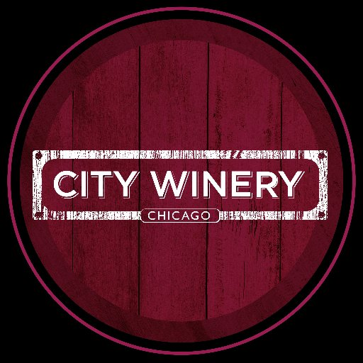 Hotels near City Winery Chicago
