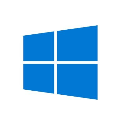 Windows Australia