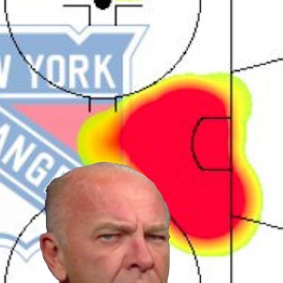 Known to make odd spreadsheets & post terrible memes. Lots of stats, CBA, & salary cap stuff. Disgruntled NYR fan 🙃.