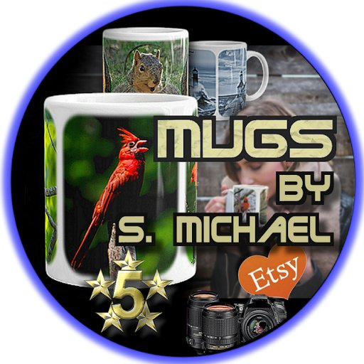 MugsBySMichael