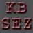 kbsez avatar