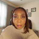 Brenda Johnson - @bfjbland2 - Twitter