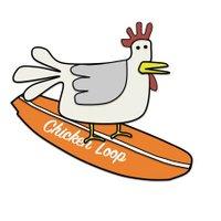 Chickenloop Jobs