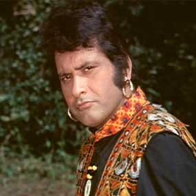 आत्मनिर्भर भक्त Manoj Kumar