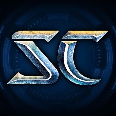 @StarCraft_KR