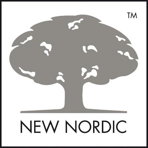 Znalezione obrazy dla zapytania NEW NORDIC