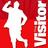 Morecambe Visitor's Twitter avatar