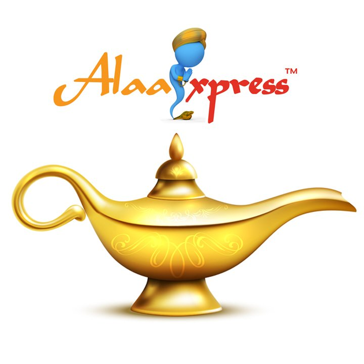 AlaaExpress