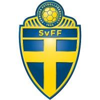 Svensk Fotboll ( @svenskfotboll ) Twitter Profile