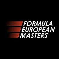 Formula_EM