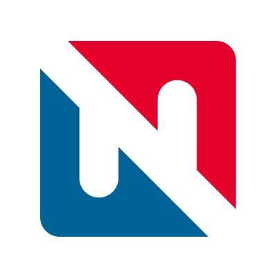 @_Net_Insurance