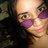 @aclfu Profile picture