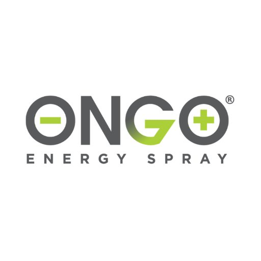 OnGo Energy Spray