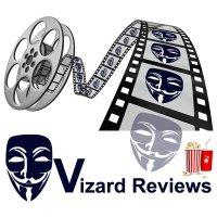 Vizard Reviews