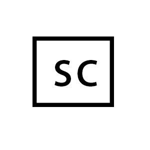 Sourcecodesport