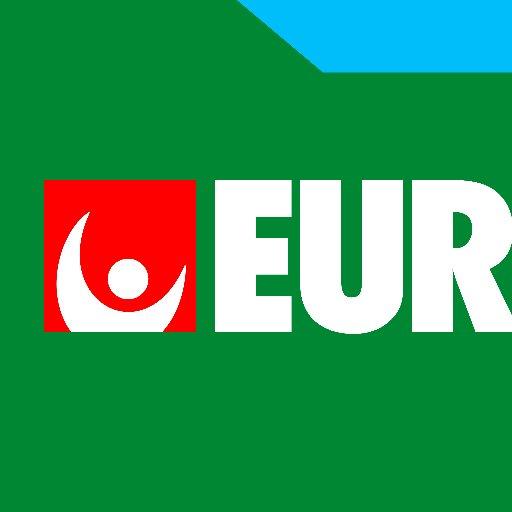 @Europatips_1x2