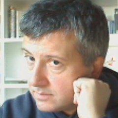 Giancarlo Corona