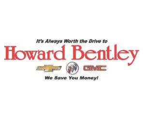 Howard Bentley Chevrolet Buick GMC