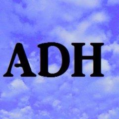 @ADH_Consult
