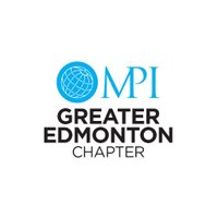 MPI Greater Edmonton