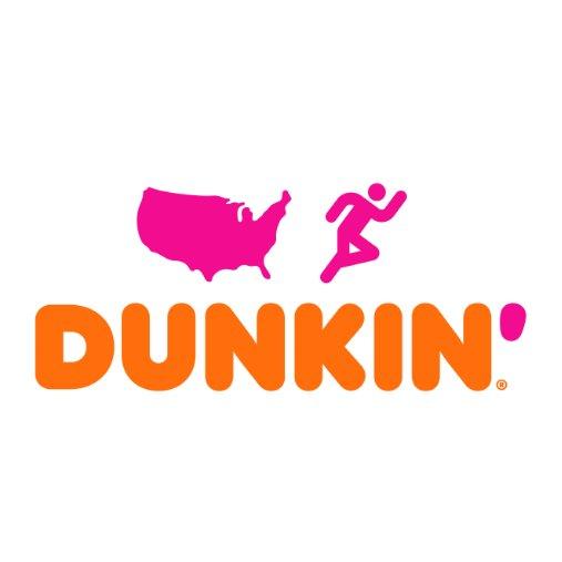 @DunkinNYCAP
