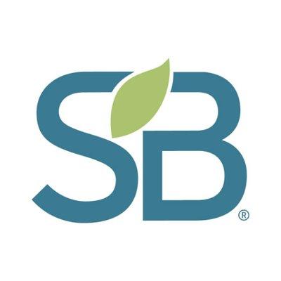 Sustainable Brands (@SustainBrands) Twitter profile photo
