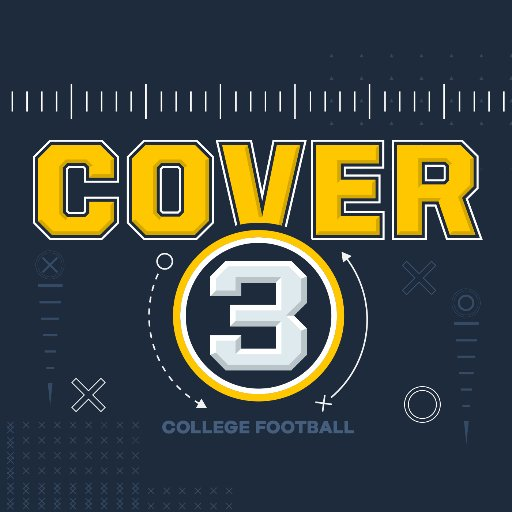 @Cover3Podcast