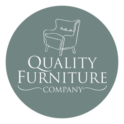 Quality Furniture Co