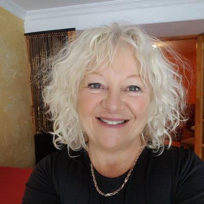 Tracy McLaughlin's Journalist Portfolio | Muck Rack