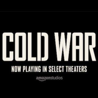 @ColdWarMovie