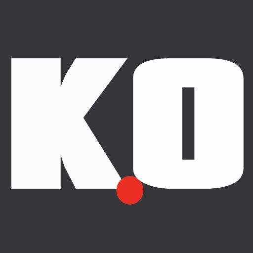 K.O Beats
