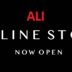 www.alionlinestore.com