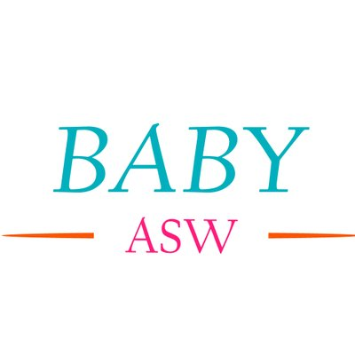 Adoption Services Worldwide (@AswBaby) Twitter profile photo
