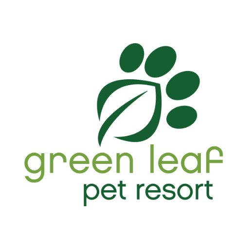 Green Leaf Pet Resort