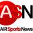 AIRSportsNews.el