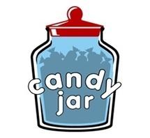 @Candy_Jar