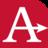HIVpxresearch avatar