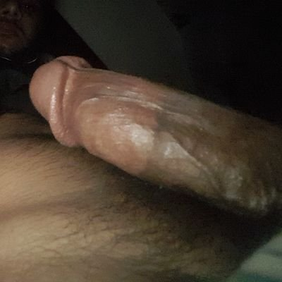 friend handjob