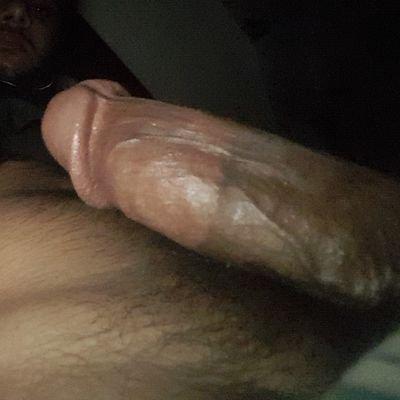 puma porn