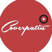 Coverpatin
