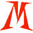 Mudhoney (@_Mudhoney) Twitter profile photo