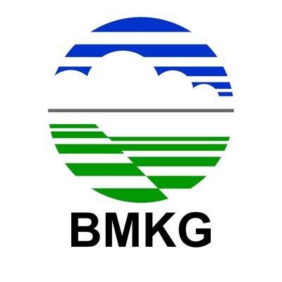 Hasil gambar untuk bmkg