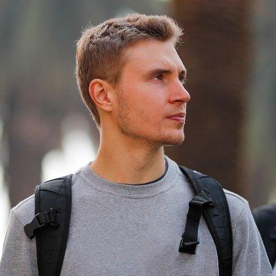 Sirotkin Sergey
