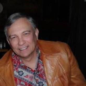 R. W. Nelson author