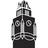 WCMSports avatar