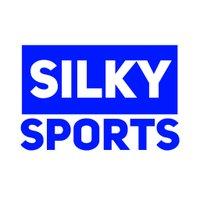SilkySports