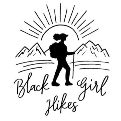 Black Girl Hikes Blackgirlhikes