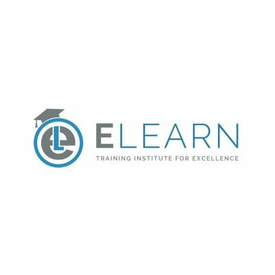 @TrainingElearn